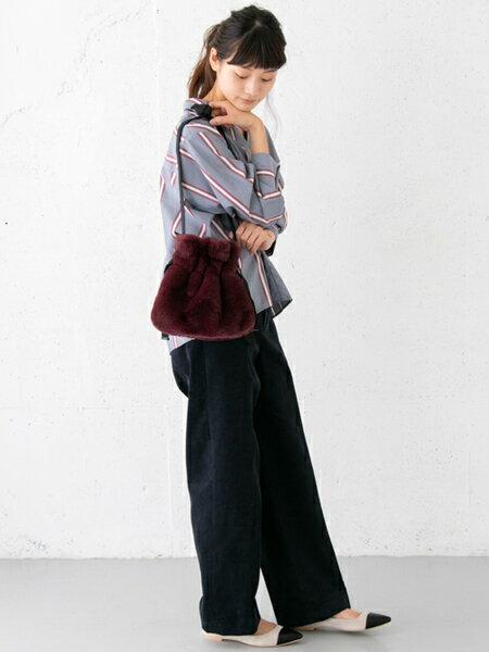 RODE SKOさんの「」を使ったコーディネートを紹介します。 ファッション通販楽天ブランドアベニュー(旧スタイライフ Stylife)27577