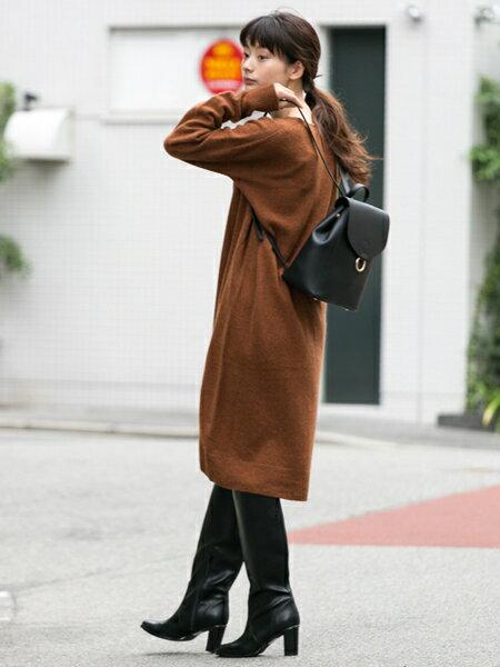 RODE SKOのコーディネートを紹介します。|Rakuten Fashion(楽天ファッション/旧楽天ブランドアベニュー)28002