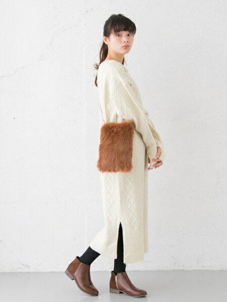 RODE SKOのコーディネートを紹介します。|Rakuten Fashion(楽天ファッション/旧楽天ブランドアベニュー)28839