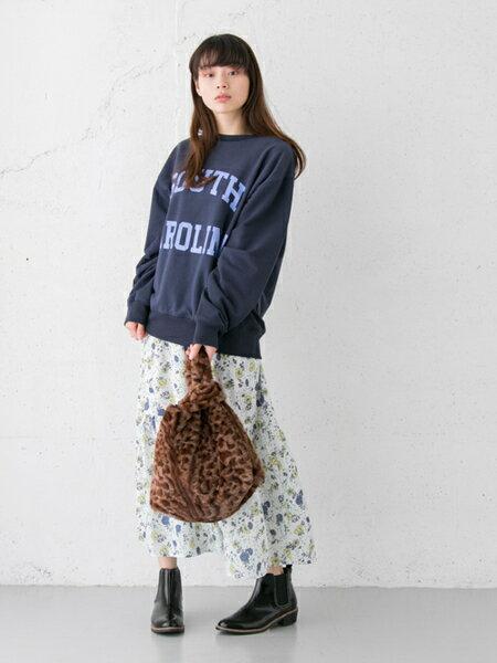 RODE SKOのコーディネートを紹介します。 Rakuten Fashion(楽天ファッション/旧楽天ブランドアベニュー)28840