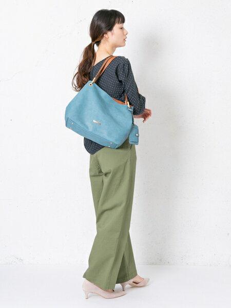 RODE SKOのコーディネートを紹介します。|Rakuten Fashion(楽天ファッション/旧楽天ブランドアベニュー)33952