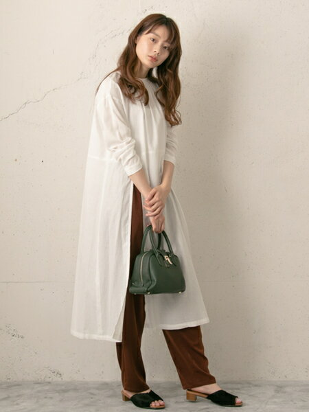 RODE SKOのコーディネートを紹介します。|Rakuten Fashion(楽天ファッション/旧楽天ブランドアベニュー)39905