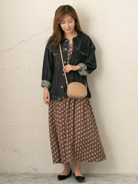 RODE SKOのコーディネートを紹介します。|Rakuten Fashion(楽天ファッション/旧楽天ブランドアベニュー)39913