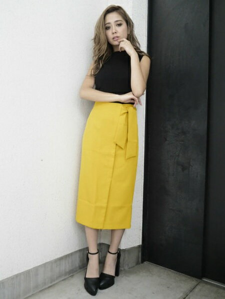 Resexxyのコーディネートを紹介します。|Rakuten Fashion(楽天ファッション/旧楽天ブランドアベニュー)23172