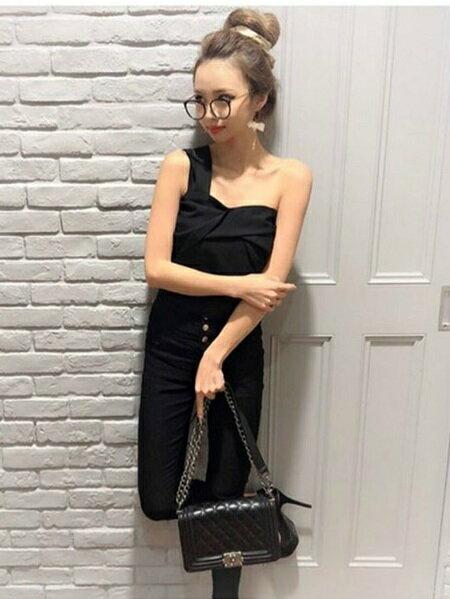 Resexxyのコーディネートを紹介します。 Rakuten Fashion(楽天ファッション/旧楽天ブランドアベニュー)23182