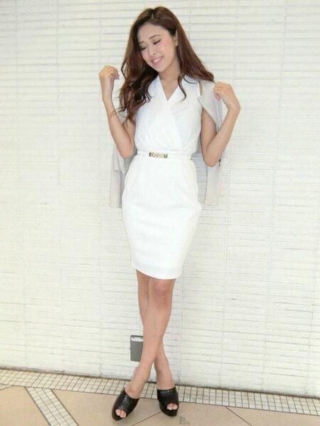 Resexxyのコーディネートを紹介します。|Rakuten Fashion(楽天ファッション/旧楽天ブランドアベニュー)23191