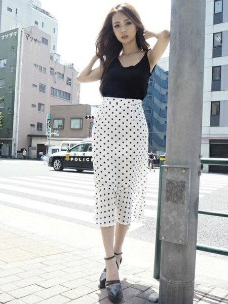 Resexxyのコーディネートを紹介します。 Rakuten Fashion(楽天ファッション/旧楽天ブランドアベニュー)23194