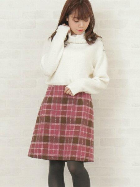 PROPORTION BODY DRESSINGのコーディネートを紹介します。|Rakuten Fashion(楽天ファッション/旧楽天ブランドアベニュー)29003
