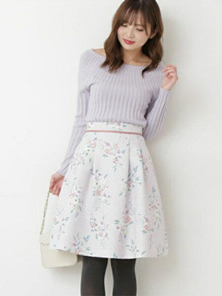 PROPORTION BODY DRESSINGのコーディネートを紹介します。|Rakuten Fashion(楽天ファッション/旧楽天ブランドアベニュー)29335