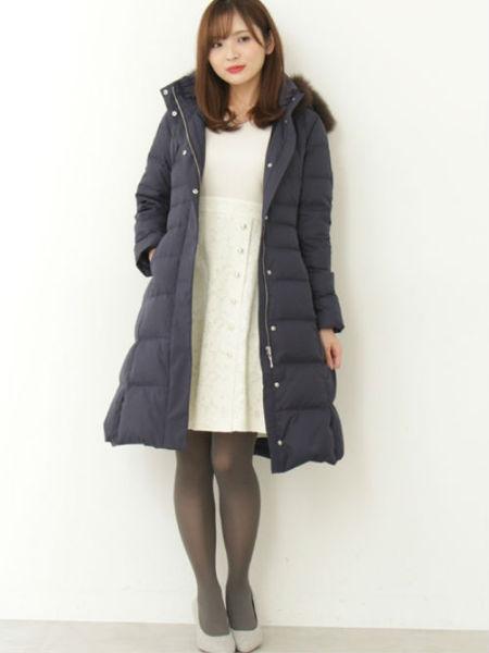 PROPORTION BODY DRESSINGのコーディネートを紹介します。 Rakuten Fashion(楽天ファッション/旧楽天ブランドアベニュー)29817