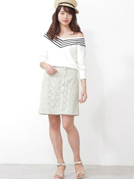 PROPORTION BODY DRESSINGのコーディネートを紹介します。|Rakuten Fashion(楽天ファッション/旧楽天ブランドアベニュー)31117