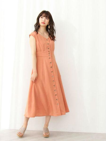 PROPORTION BODY DRESSINGのコーディネートを紹介します。|Rakuten Fashion(楽天ファッション/旧楽天ブランドアベニュー)34957