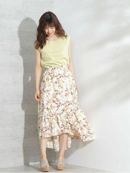 PROPORTION BODY DRESSINGのコーディネートを紹介します。 Rakuten Fashion(楽天ファッション/旧楽天ブランドアベニュー)34960