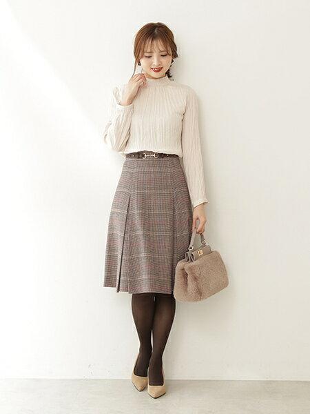 PROPORTION BODY DRESSINGのコーディネートを紹介します。|Rakuten Fashion(楽天ファッション/旧楽天ブランドアベニュー)40557