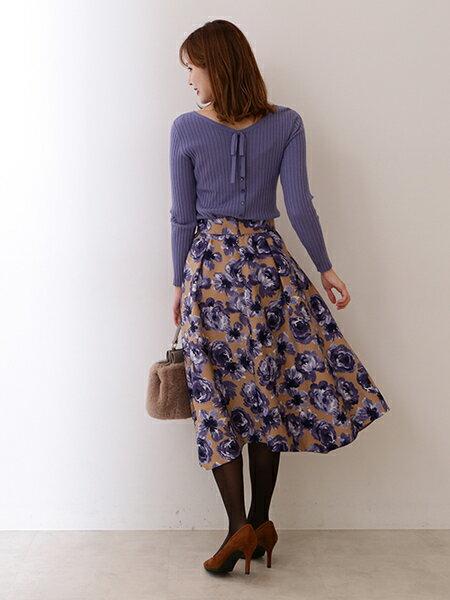 PROPORTION BODY DRESSINGのコーディネートを紹介します。 Rakuten Fashion(楽天ファッション/旧楽天ブランドアベニュー)42067