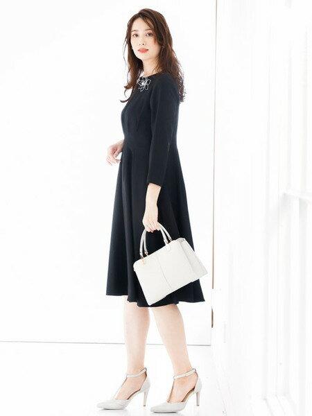 MK MICHEL KLEINのコーディネートを紹介します。|Rakuten Fashion(楽天ファッション/旧楽天ブランドアベニュー)29445