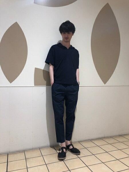 ABAHOUSEのコーディネートを紹介します。|Rakuten Fashion(楽天ファッション/旧楽天ブランドアベニュー)39022