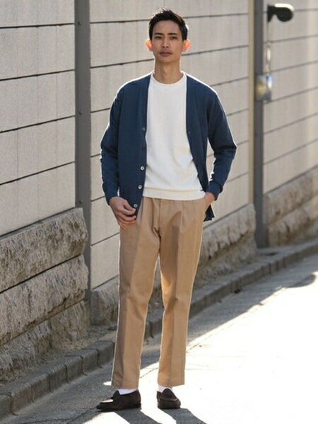 UNITED ARROWSのコーディネートを紹介します。|Rakuten Fashion(楽天ファッション/旧楽天ブランドアベニュー)31133