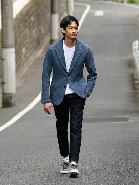 UNITED ARROWSのコーディネートを紹介します。|Rakuten Fashion(楽天ファッション/旧楽天ブランドアベニュー)33619