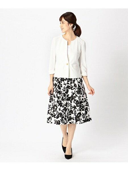COMME CA ISMのベーシックキャミソールを使ったコーディネートを紹介します。|Rakuten Fashion(楽天ファッション/旧楽天ブランドアベニュー)35617