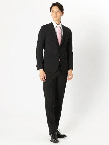 COMME CA ISMのプレーントゥドレスシューズを使ったコーディネートを紹介します。|Rakuten Fashion(楽天ファッション/旧楽天ブランドアベニュー)37660