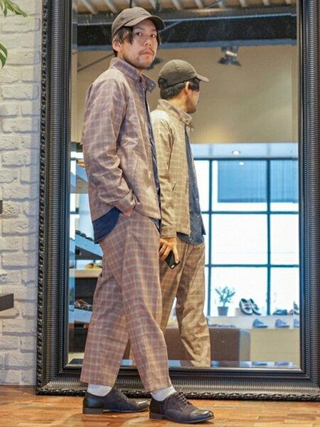 alfredoBANNISTERのコーディネートを紹介します。|Rakuten Fashion(楽天ファッション/旧楽天ブランドアベニュー)34398