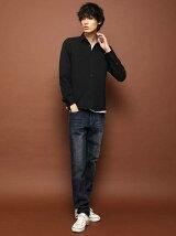 MK MICHEL KLEIN hommeのコーディネート