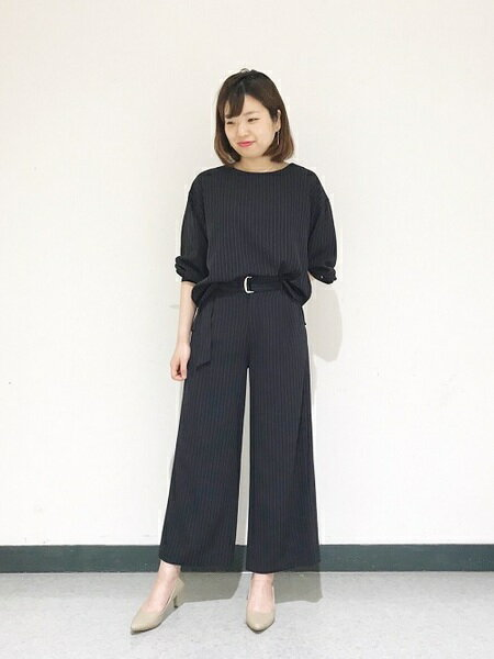 CLEAR IMPRESSIONのコーディネートを紹介します。|Rakuten Fashion(楽天ファッション/旧楽天ブランドアベニュー)38884