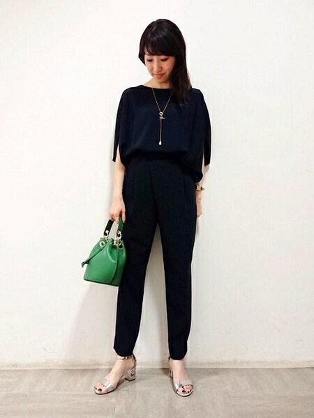 INEDのコーディネートを紹介します。|Rakuten Fashion(楽天ファッション/旧楽天ブランドアベニュー)35477