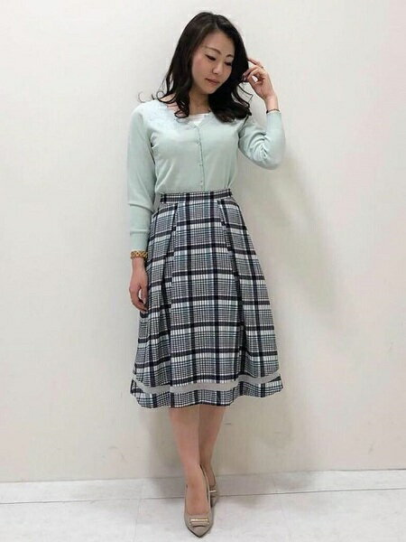 ef-deのコーディネートを紹介します。|Rakuten Fashion(楽天ファッション/旧楽天ブランドアベニュー)32593
