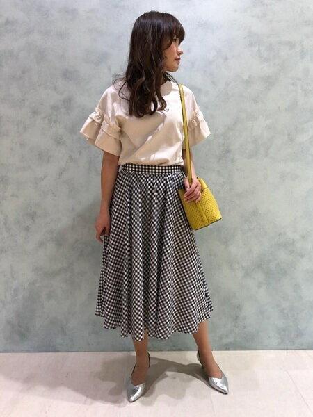 ef-deのコーディネートを紹介します。|Rakuten Fashion(楽天ファッション/旧楽天ブランドアベニュー)33194