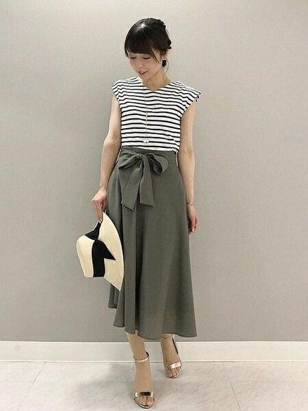 ef-deのコーディネートを紹介します。|Rakuten Fashion(楽天ファッション/旧楽天ブランドアベニュー)38537