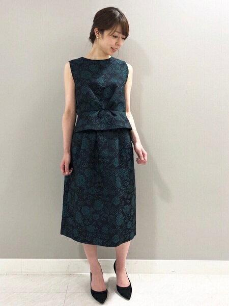 ef-deのコーディネートを紹介します。|Rakuten Fashion(楽天ファッション/旧楽天ブランドアベニュー)40953