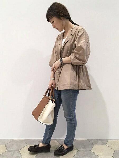LIPSTARのコーディネートを紹介します。|Rakuten Fashion(楽天ファッション/旧楽天ブランドアベニュー)35019