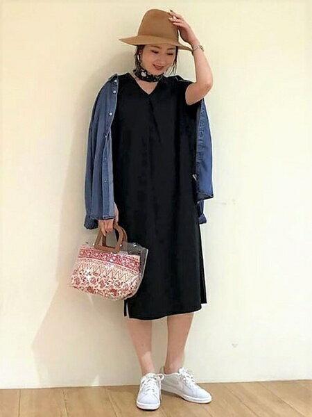 LIPSTARのコーディネートを紹介します。|Rakuten Fashion(楽天ファッション/旧楽天ブランドアベニュー)35032