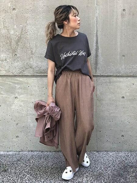 LIPSTARのコーディネートを紹介します。|Rakuten Fashion(楽天ファッション/旧楽天ブランドアベニュー)38357