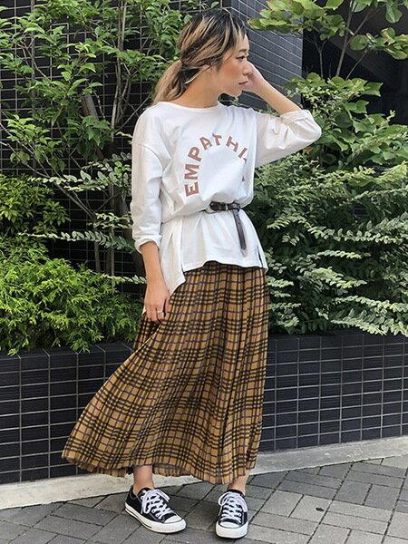 LIPSTARのコーディネートを紹介します。|Rakuten Fashion(楽天ファッション/旧楽天ブランドアベニュー)39575