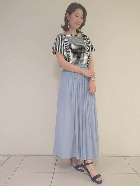 kettyのコーディネートを紹介します。|Rakuten Fashion(楽天ファッション/旧楽天ブランドアベニュー)34992