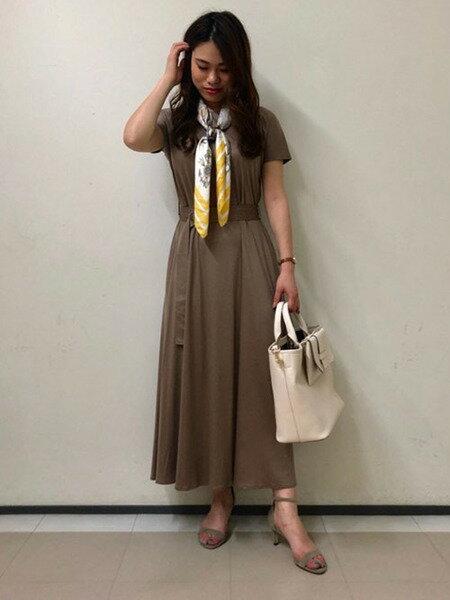 MAYSON GREYのコーディネートを紹介します。|Rakuten Fashion(楽天ファッション/旧楽天ブランドアベニュー)38719