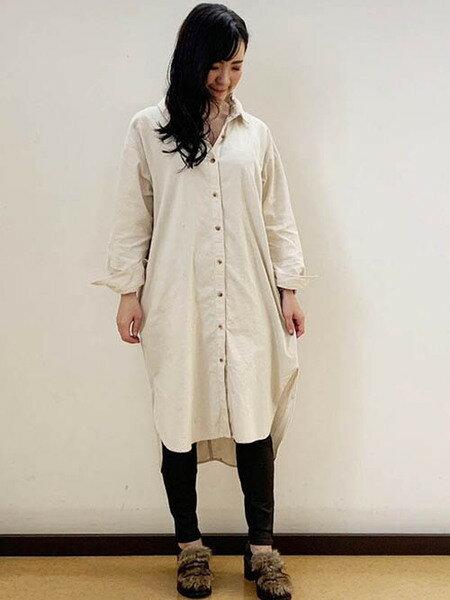 MAYSON GREYのコーディネートを紹介します。|Rakuten Fashion(楽天ファッション/旧楽天ブランドアベニュー)40731