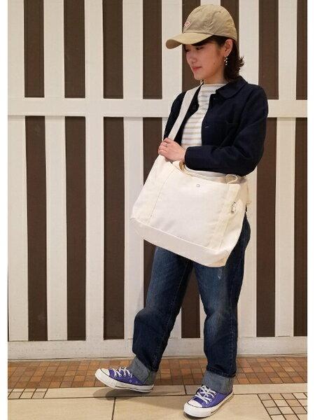 Adam et Rope' Le Magasinのコーディネートを紹介します。|Rakuten Fashion(楽天ファッション/旧楽天ブランドアベニュー)33159