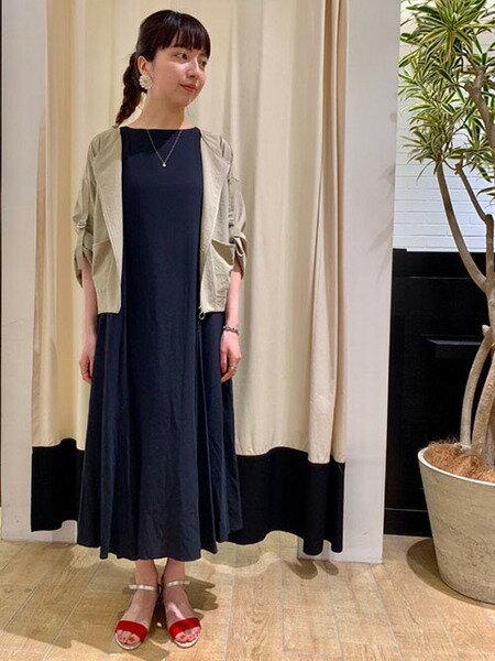 Droitelautreamontのコーディネートを紹介します。|Rakuten Fashion(楽天ファッション/旧楽天ブランドアベニュー)34978