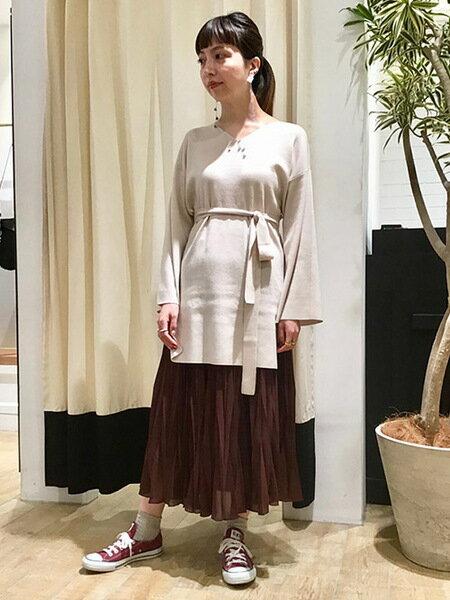 Droitelautreamontのコーディネートを紹介します。|Rakuten Fashion(楽天ファッション/旧楽天ブランドアベニュー)41634