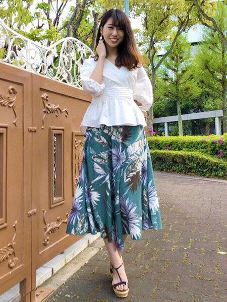 Ketty Cherieのコーディネートを紹介します。|Rakuten Fashion(楽天ファッション/旧楽天ブランドアベニュー)35017