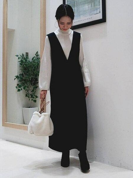 Ketty Cherieのコーディネートを紹介します。|Rakuten Fashion(楽天ファッション/旧楽天ブランドアベニュー)41374