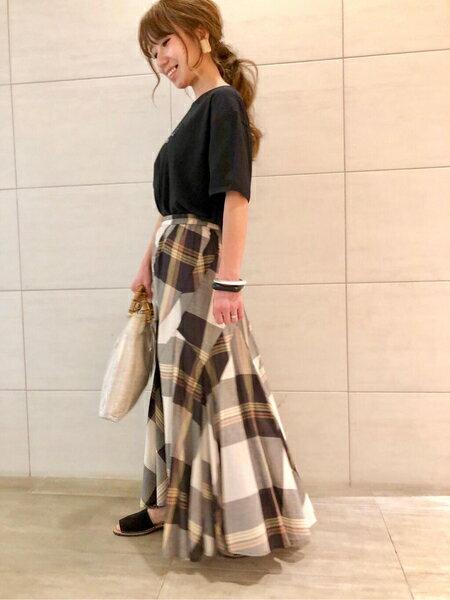 SHARE PARKのコーディネートを紹介します。|Rakuten Fashion(楽天ファッション/旧楽天ブランドアベニュー)34694