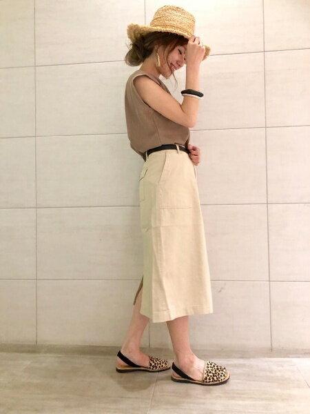 SHARE PARKのコーディネートを紹介します。|Rakuten Fashion(楽天ファッション/旧楽天ブランドアベニュー)36432