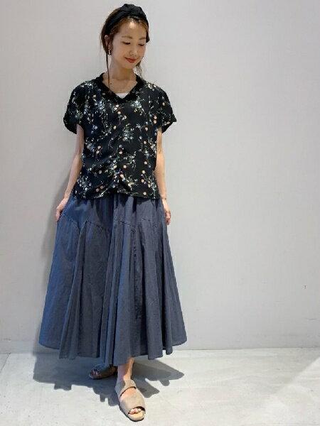 SHARE PARKのコーディネートを紹介します。|Rakuten Fashion(楽天ファッション/旧楽天ブランドアベニュー)36440