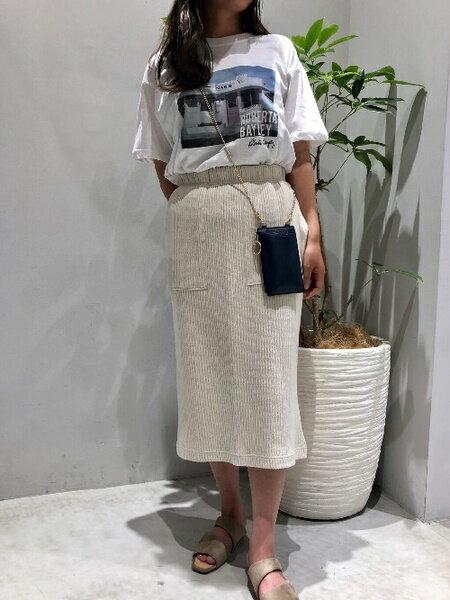SHARE PARKのコーディネートを紹介します。|Rakuten Fashion(楽天ファッション/旧楽天ブランドアベニュー)37111