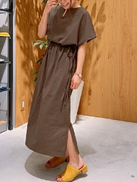 SHARE PARKのコーディネートを紹介します。|Rakuten Fashion(楽天ファッション/旧楽天ブランドアベニュー)37619